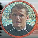 Argentina Futbol 2001 12.
