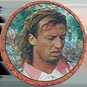 Argentina Futbol 2001 13.