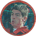 Argentina Futbol 2001 14.