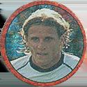 Argentina Futbol 2001 15.