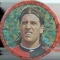 Argentina Futbol 2001 16.