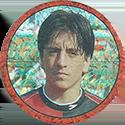 Argentina Futbol 2001 17.