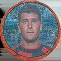 Argentina Futbol 2001 18.