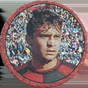 Argentina Futbol 2001 19.