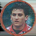 Argentina Futbol 2001 20.