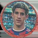 Argentina Futbol 2001 21.