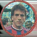 Argentina Futbol 2001 22.