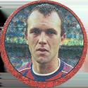 Argentina Futbol 2001 23.