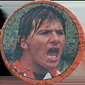 Argentina Futbol 2001 24.