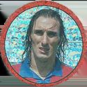 Argentina Futbol 2001 25.