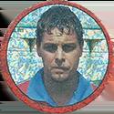 Argentina Futbol 2001 26.