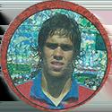 Argentina Futbol 2001 27.