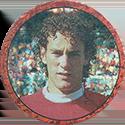 Argentina Futbol 2001 28.