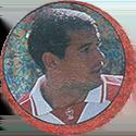 Argentina Futbol 2001 29.