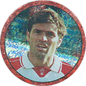 Argentina Futbol 2001 30.