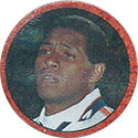 Argentina Futbol 2001 32.