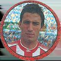 Argentina Futbol 2001 33.