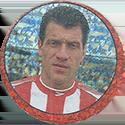 Argentina Futbol 2001 34.