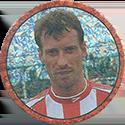 Argentina Futbol 2001 35.