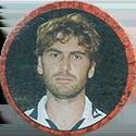 Argentina Futbol 2001 36.