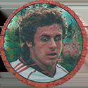 Argentina Futbol 2001 37.