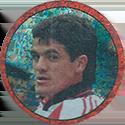 Argentina Futbol 2001 38.