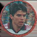 Argentina Futbol 2001 39.