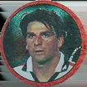 Argentina Futbol 2001 40.