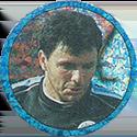 Argentina Futbol 2001 41.