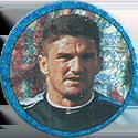 Argentina Futbol 2001 42.
