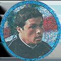 Argentina Futbol 2001 43.
