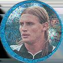 Argentina Futbol 2001 44.