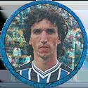 Argentina Futbol 2001 45.