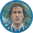 Argentina Futbol 2001 46.