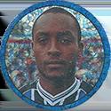 Argentina Futbol 2001 47.