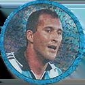 Argentina Futbol 2001 48.