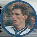 Argentina Futbol 2001 49.