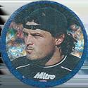 Argentina Futbol 2001 51.