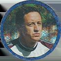 Argentina Futbol 2001 52.
