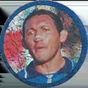 Argentina Futbol 2001 53.