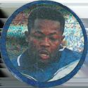 Argentina Futbol 2001 54.