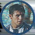 Argentina Futbol 2001 55.