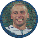 Argentina Futbol 2001 56.