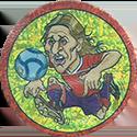 Argentina Futbol 2001 59.