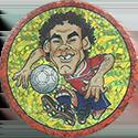 Argentina Futbol 2001 60.