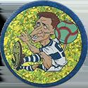 Argentina Futbol 2001 64.