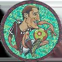 Argentina Futbol 2001 66.