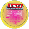 Athena Caps Back-(1).
