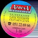 Athena Caps Back-(2).