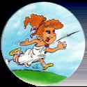 Athena Caps Javelin.